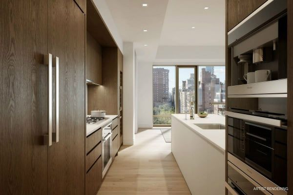 Apartments for sale NYC