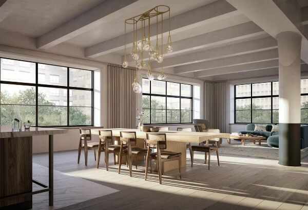 apartments for sale in manhattan