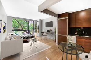 Studio in vendita a West Chelsea NY