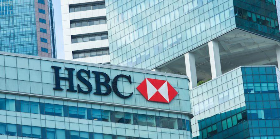 mutui ipotecari nazionali esteri hsbc