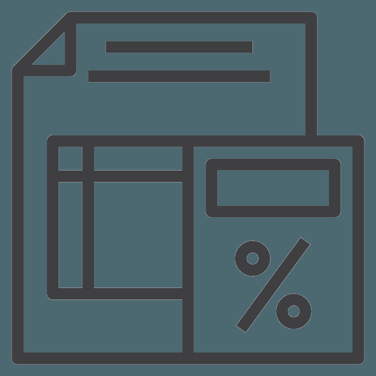 Guida per gli acquirenti stranieri